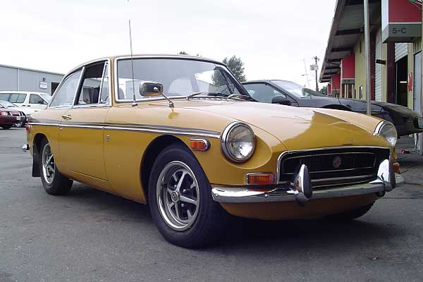 sr20_everything_4_MGB_1