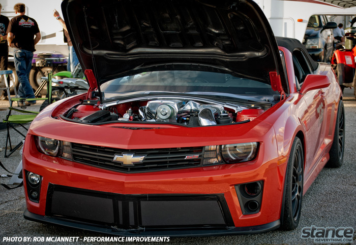 supercharged_camaro_1