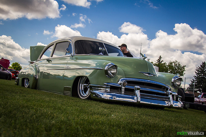 battle_at_the_brige_2013_chevy_belair