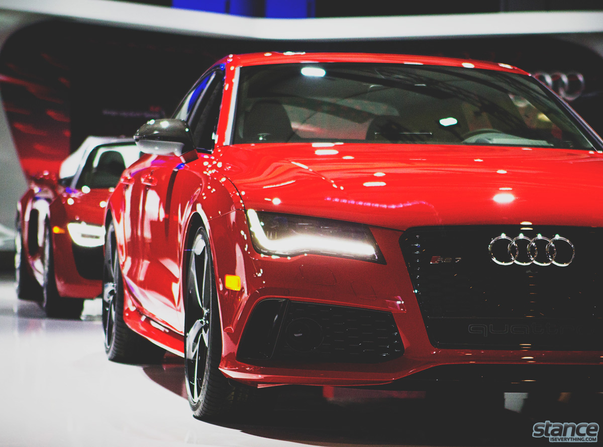 canadian_international_auto_show_2014_audi_leds