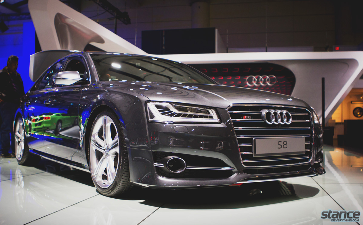 canadian_international_auto_show_2014_audi_s8_2