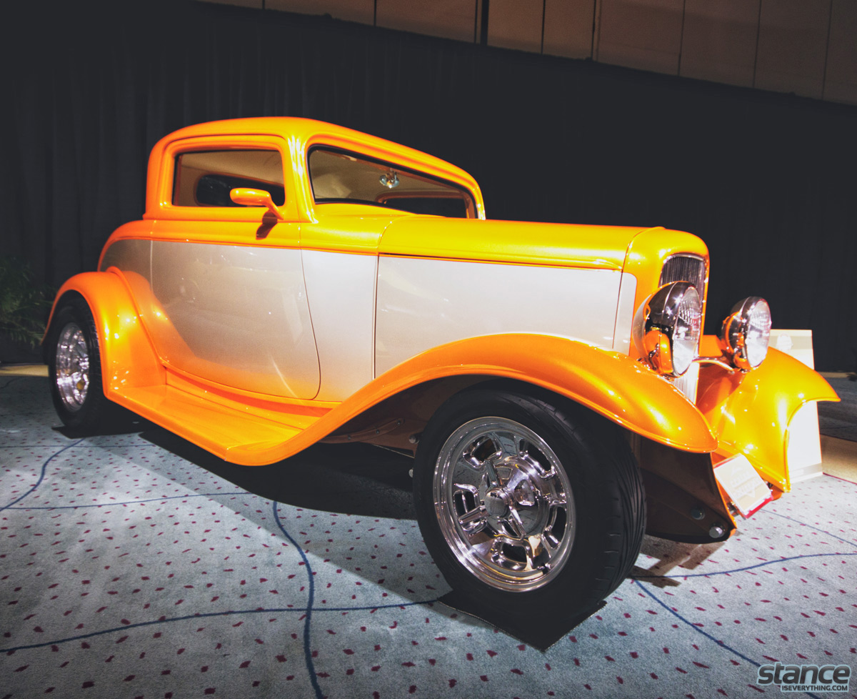 canadian_international_auto_show_2014_cruise_nationals_1