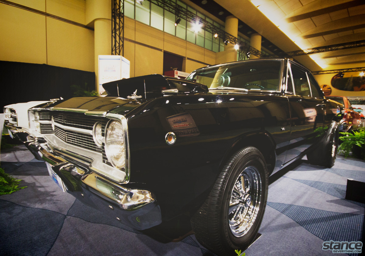 canadian_international_auto_show_2014_cruise_nationals_3