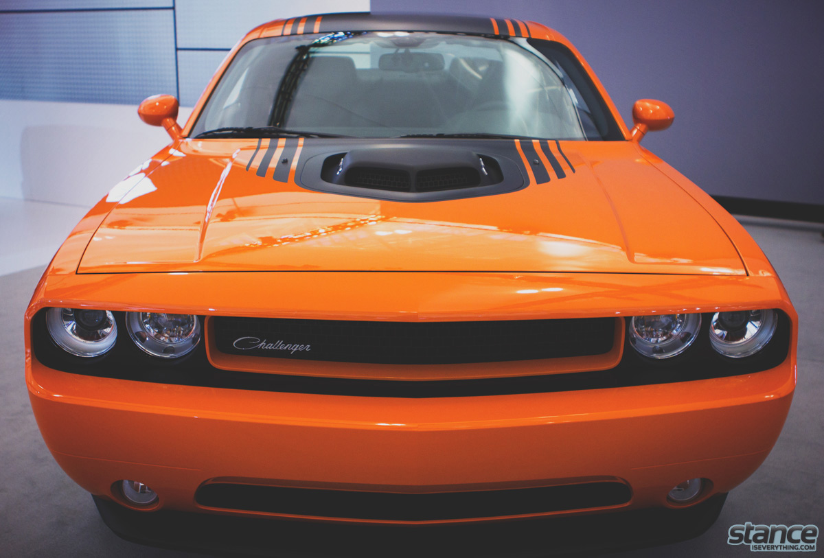 canadian_international_auto_show_2014_dodge_challenger