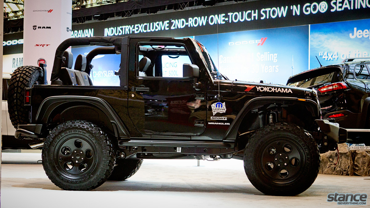 canadian_international_auto_show_2014_jeep_wrangler_sport