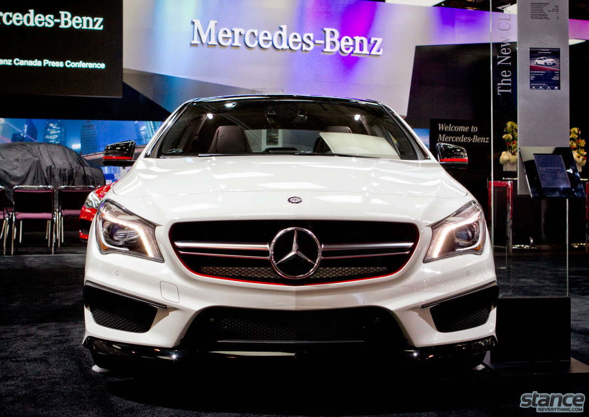 canadian_international_auto_show_2014_mercedes_bemz