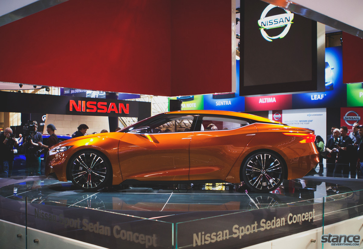 canadian_international_auto_show_2014_nissan_sport_sedan_concept
