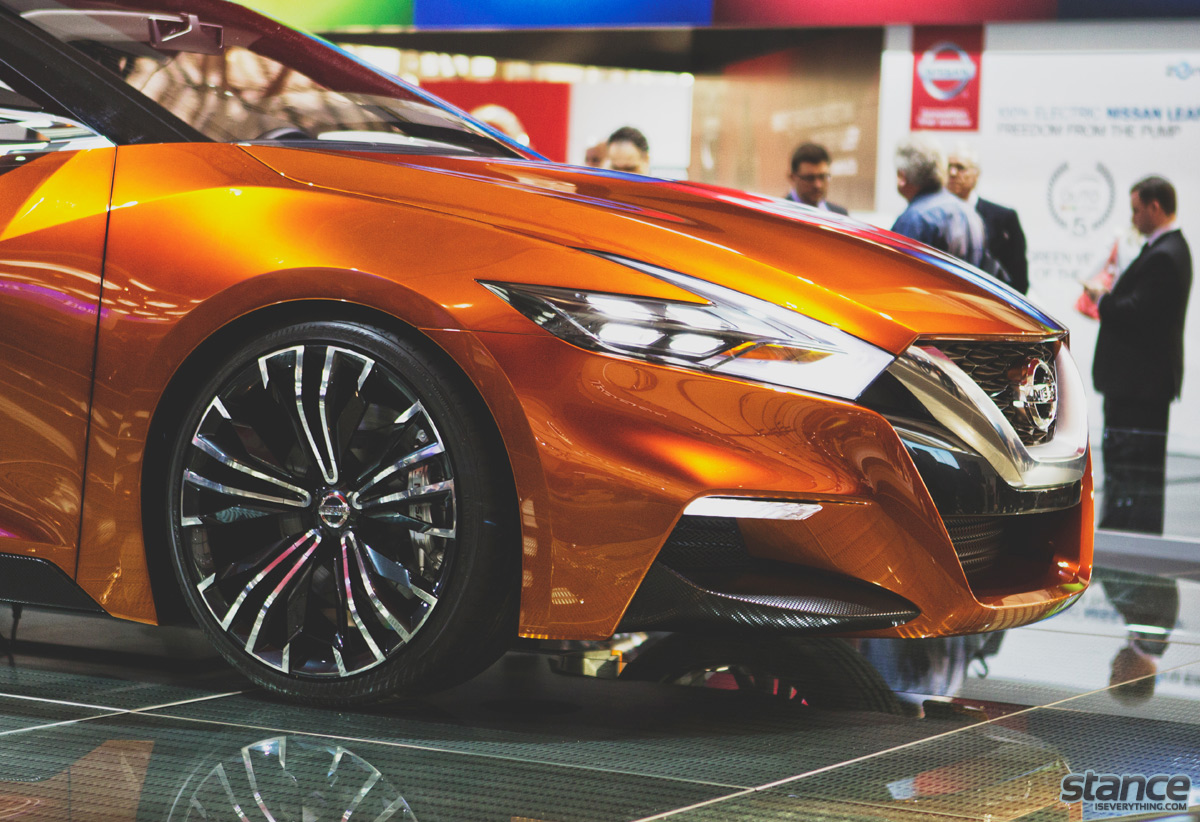 canadian_international_auto_show_2014_nissan_sport_sedan_concept_2