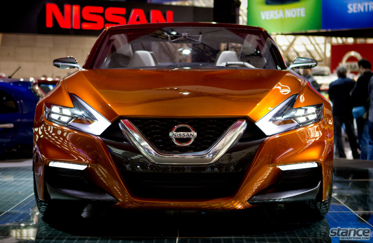 canadian_international_auto_show_2014_nissan_sport_sedan_concept_3