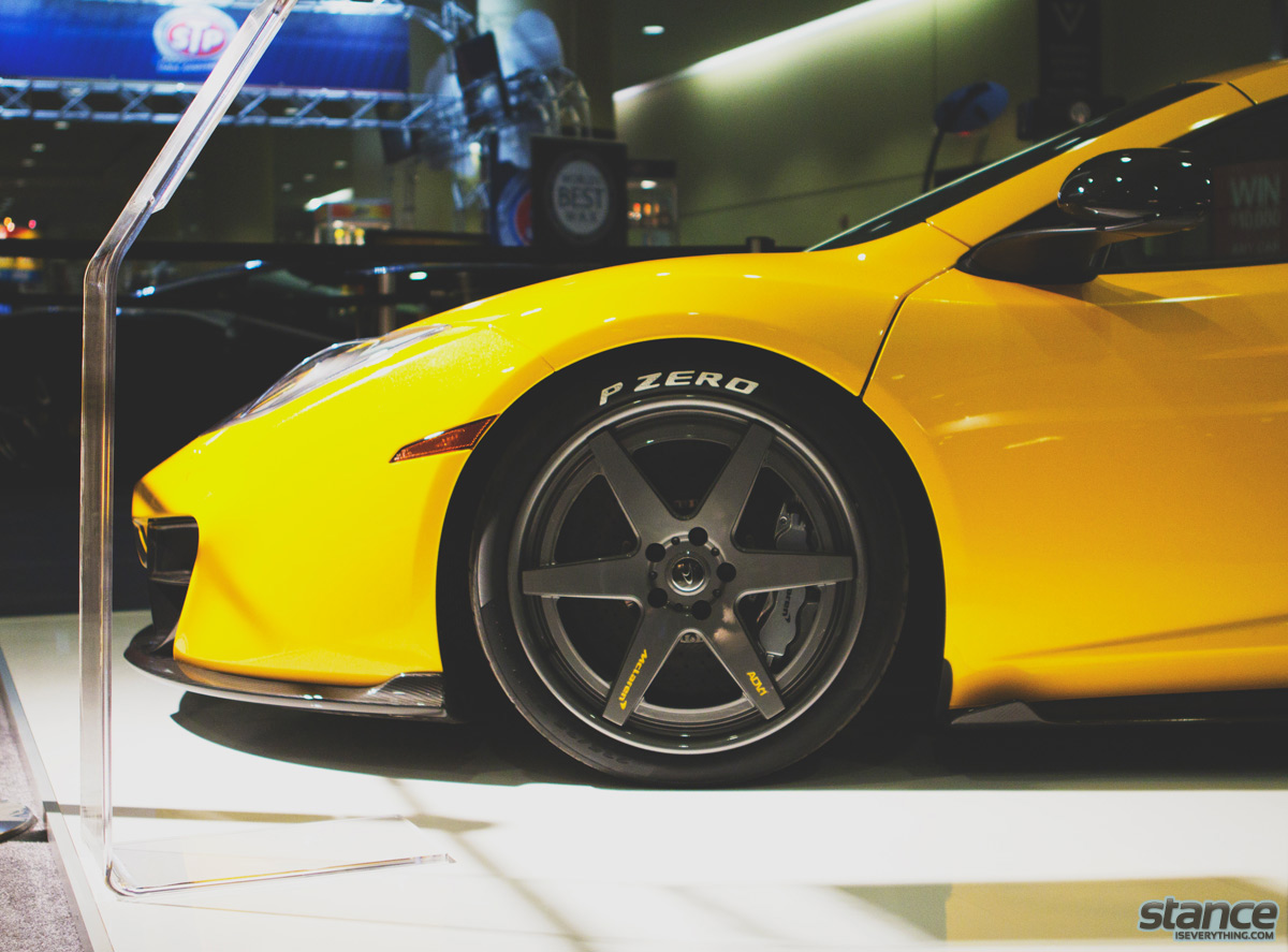 canadian_international_auto_show_2014_pfaff_mclaren_1