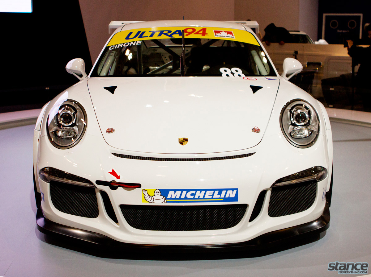 canadian_international_auto_show_2014_porsche_gt3_cup_front_1