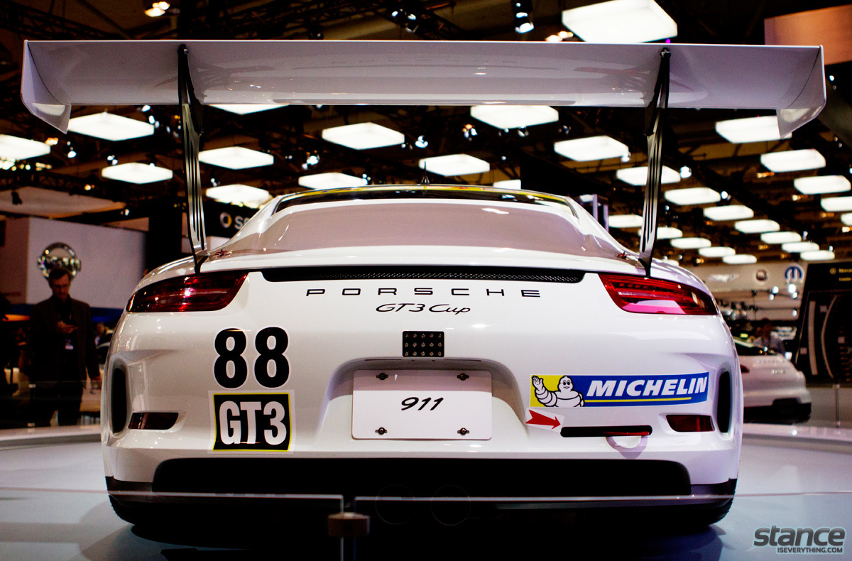 canadian_international_auto_show_2014_porsche_gt3_cup_rear