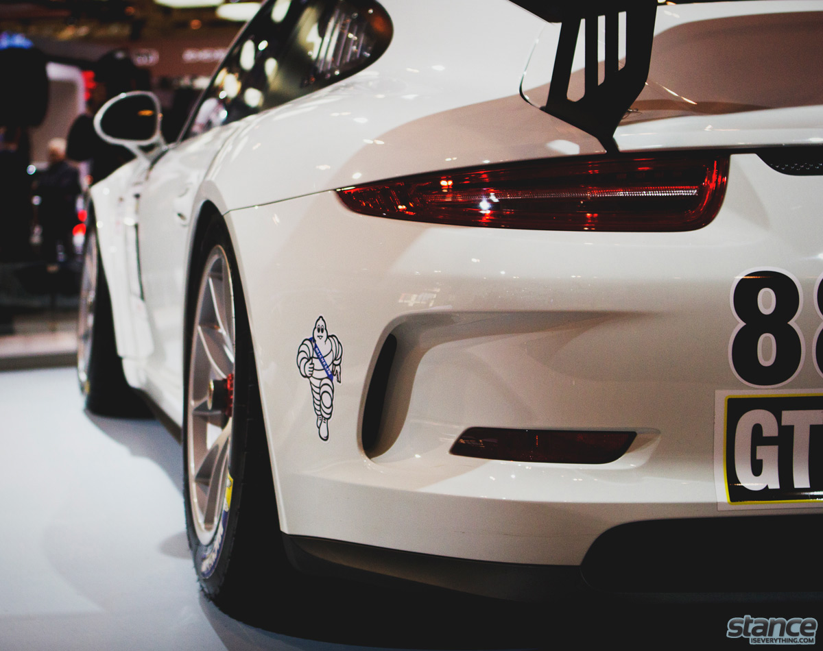 canadian_international_auto_show_2014_porsche_gt3_cup_rear_2