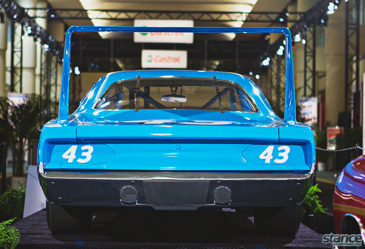 canadian_international_auto_show_2014_richard_petty_rear_1