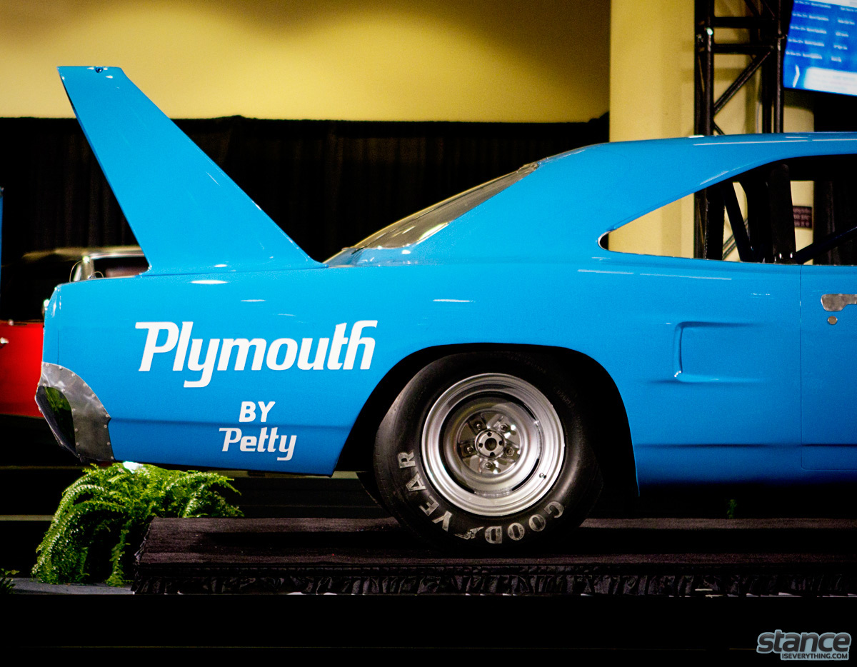 canadian_international_auto_show_2014_richard_petty_side_1