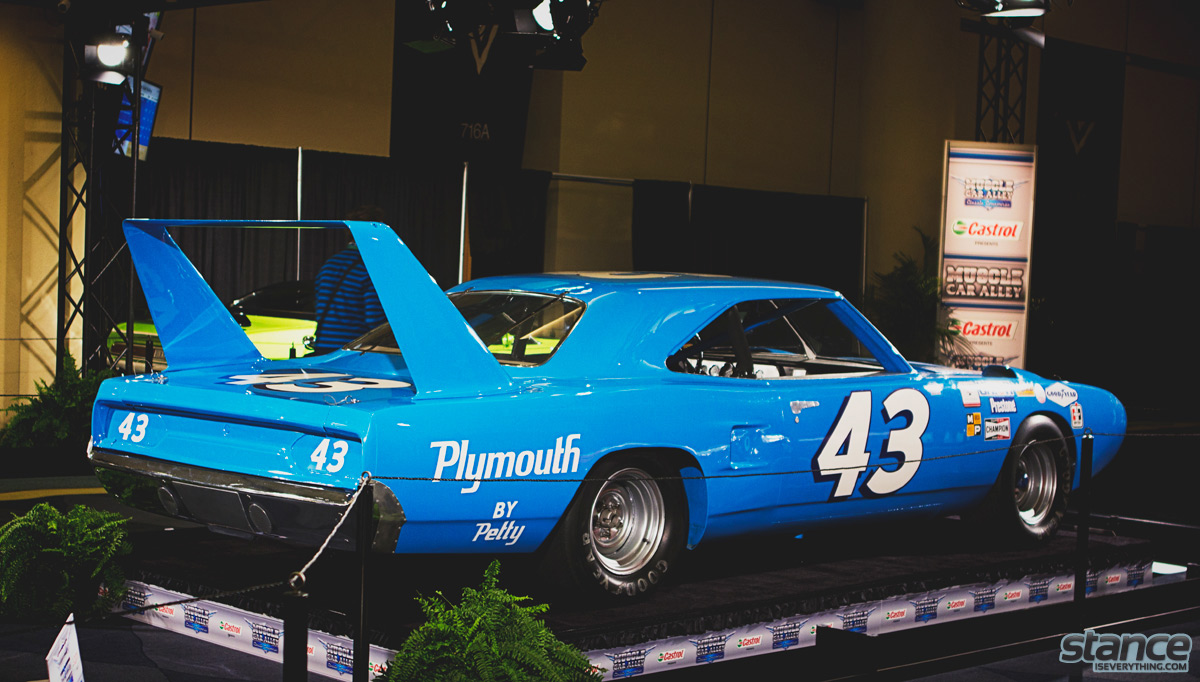 canadian_international_auto_show_2014_richard_petty_side_2