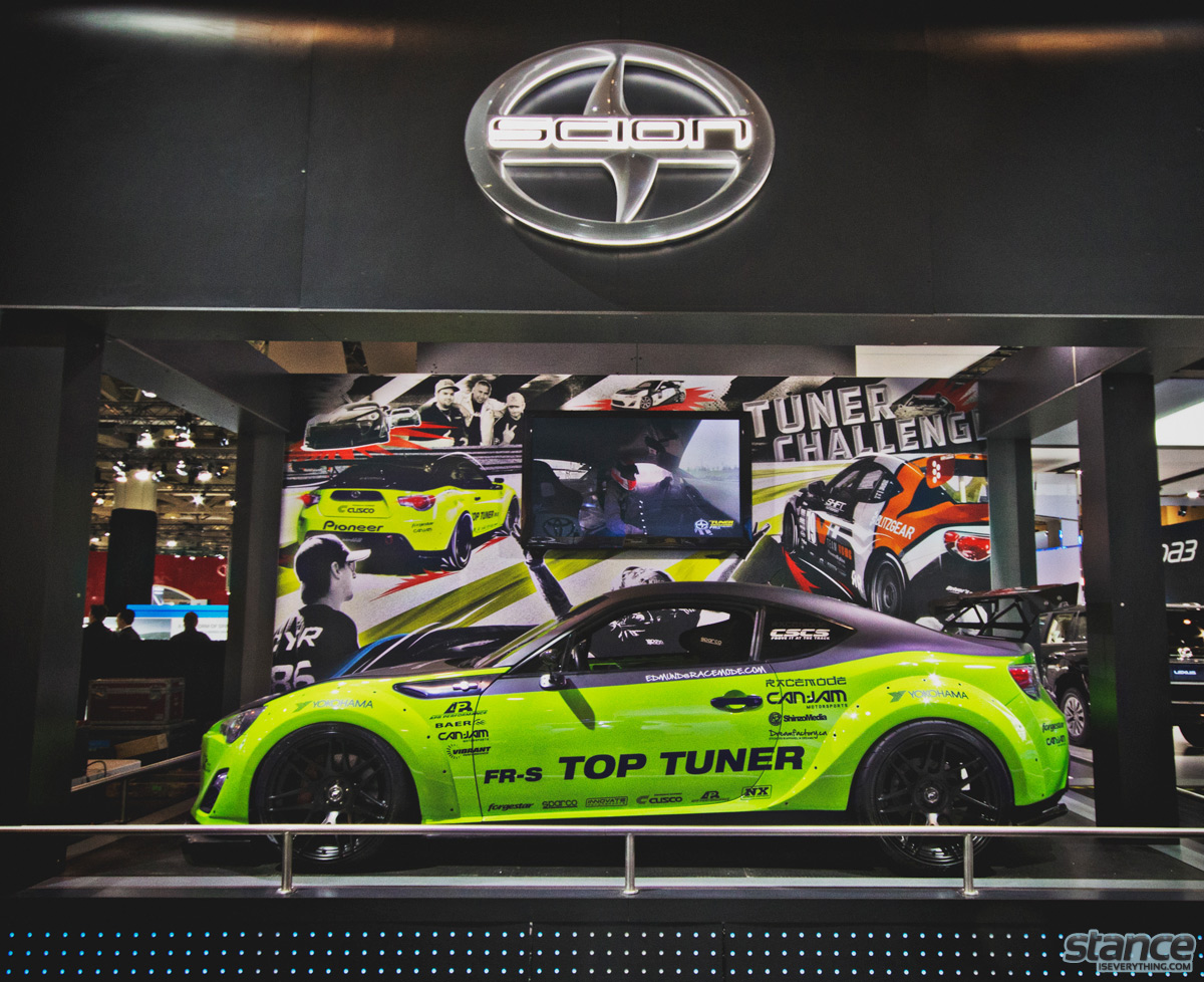 canadian_international_auto_show_2014_scion_top_tuner