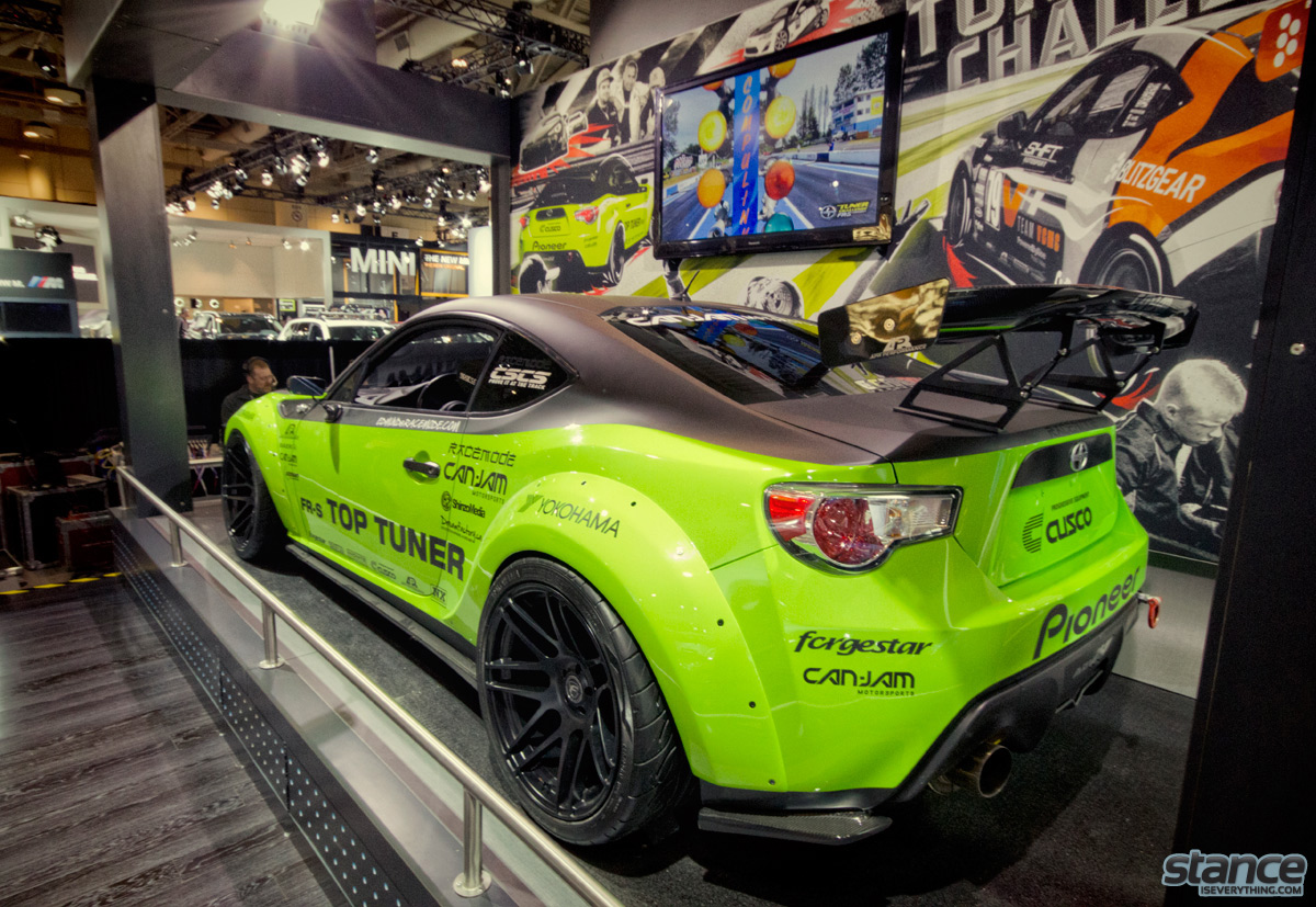 canadian_international_auto_show_2014_scion_top_tuner_2