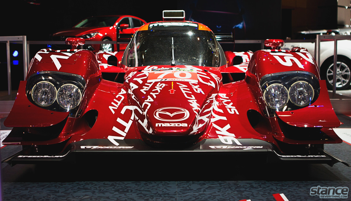 canadian_international_auto_show_2014_skyactiv_race_car