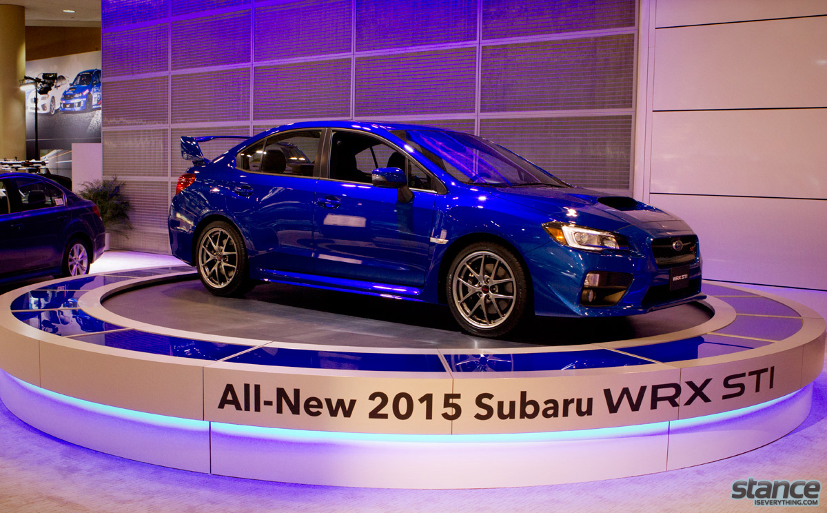 canadian_international_auto_show_2014_subaru_wrx