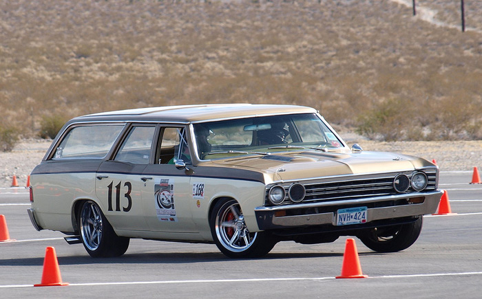 chevelle_18_wagon_1