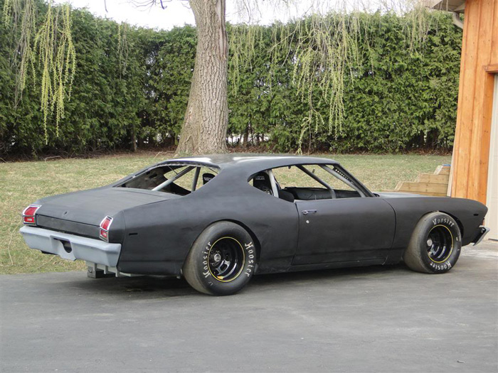 chevelle_66_99_nascar_chassis