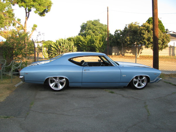 chevelle_7_69_bagged