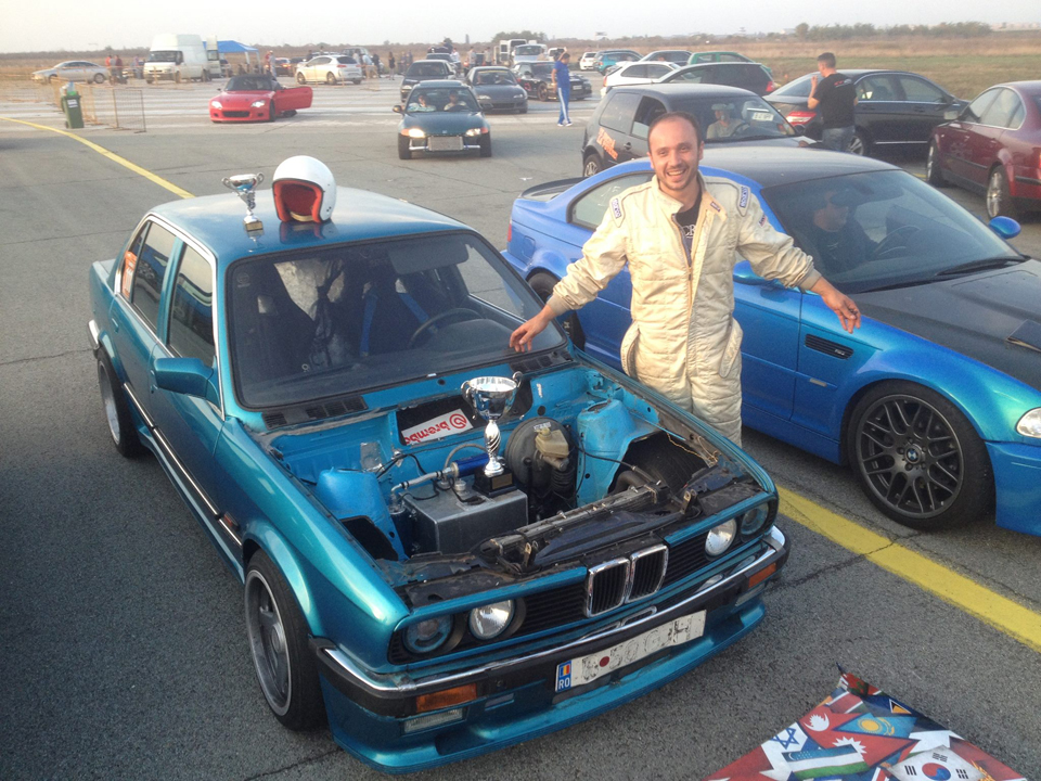 mid_engine_e30_5