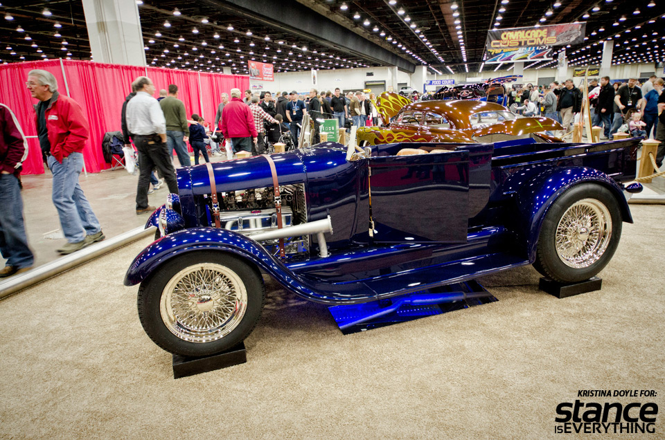 Pure_Art_Lucky_7_Speedshop_Autorama2014_178