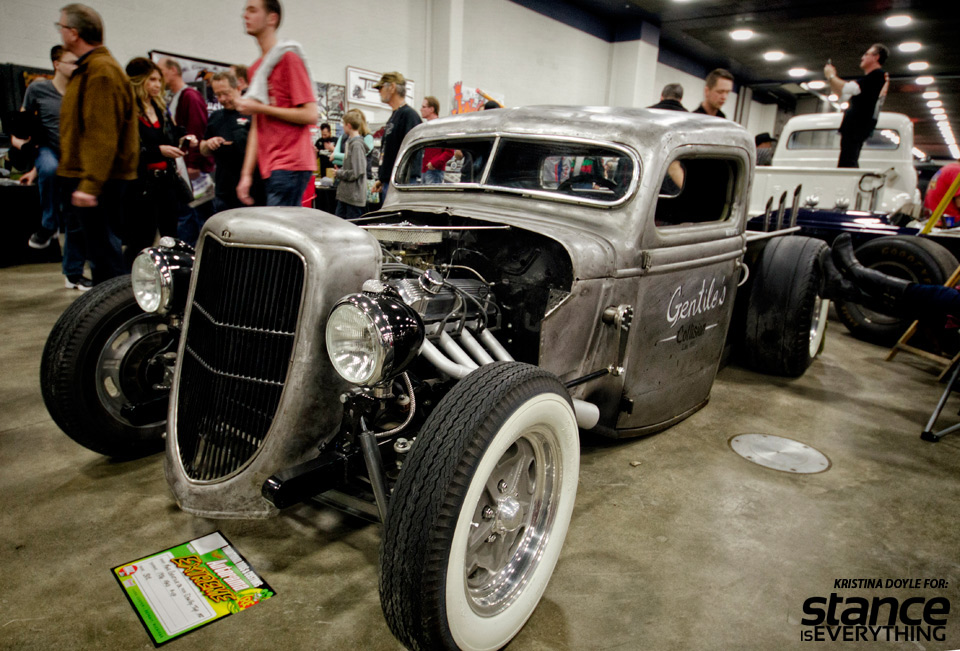 basement_Autorama2014_184_mark_gentler