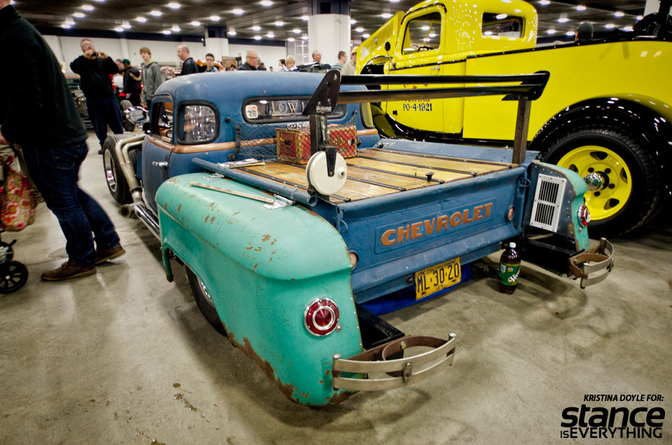 basement_chevy_pickup_2Autorama2014_202