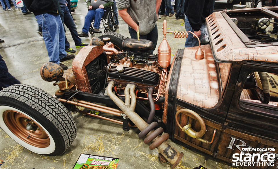 basment_1930_ford_model_rusted_crow_Autorama2014_215