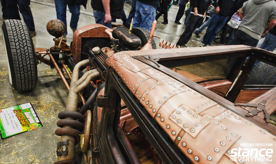 basment_1930_ford_model_rusted_crow_Autorama2014_216