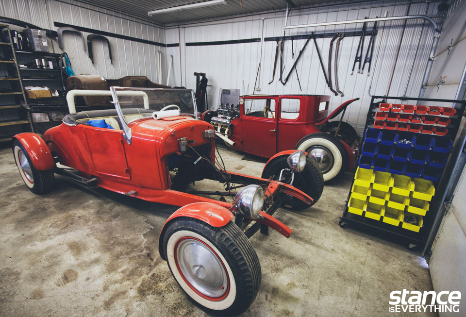 brinbrookspeedshop_canadas_oldest_hot_rod_1