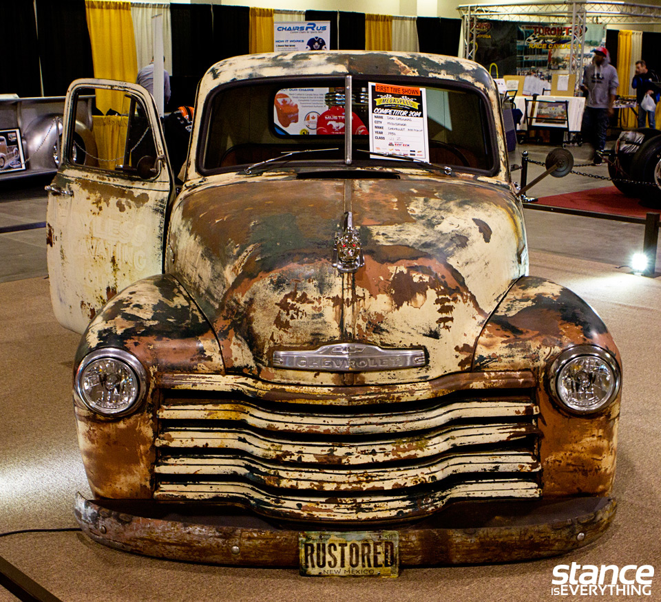 megaspeed_2014_50_gmc_bagged_main_hall_rustored_1