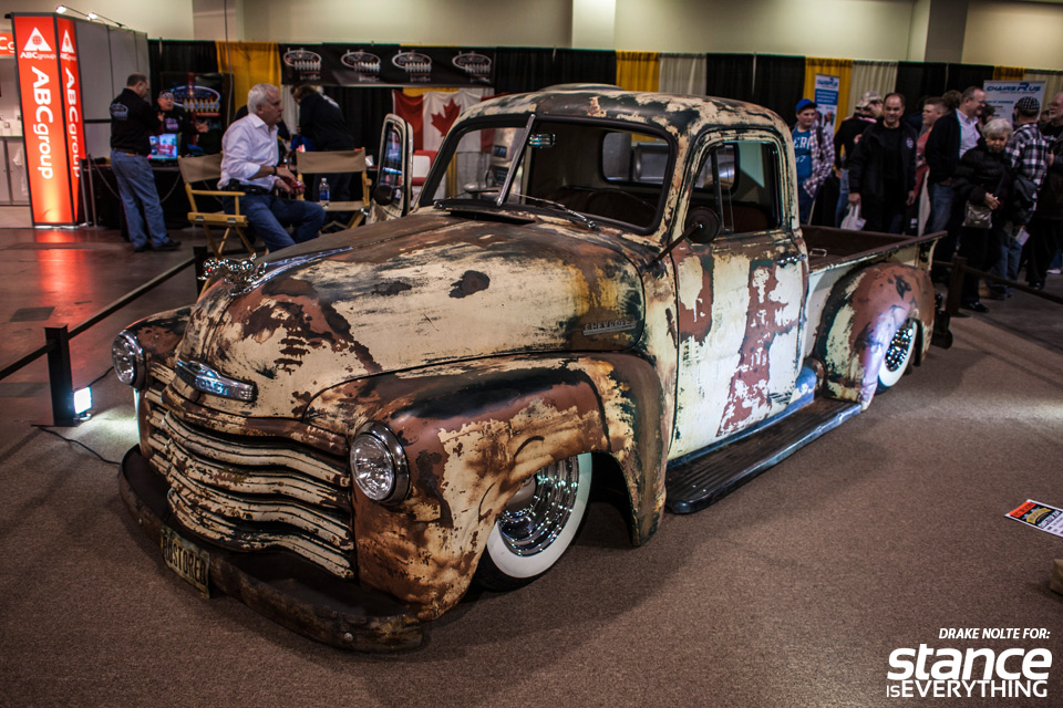 megaspeed_2014_50_gmc_bagged_main_hall_rustored_3