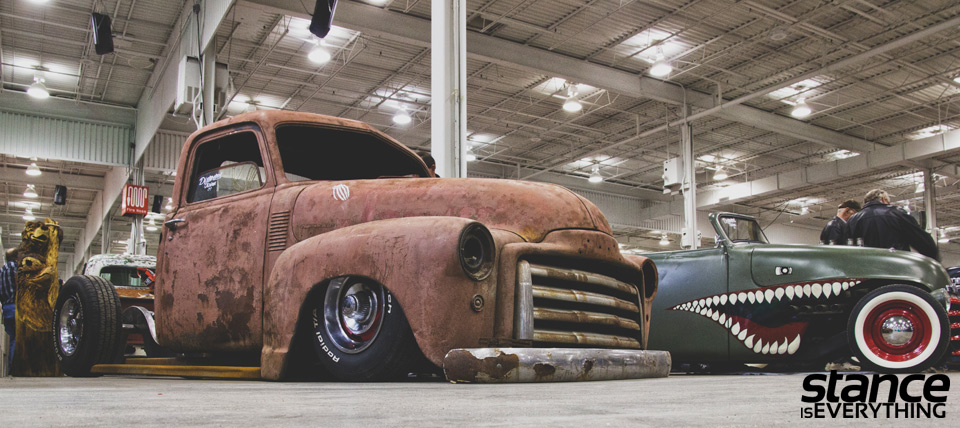megaspeed_2014_52_gmc_jeff_5