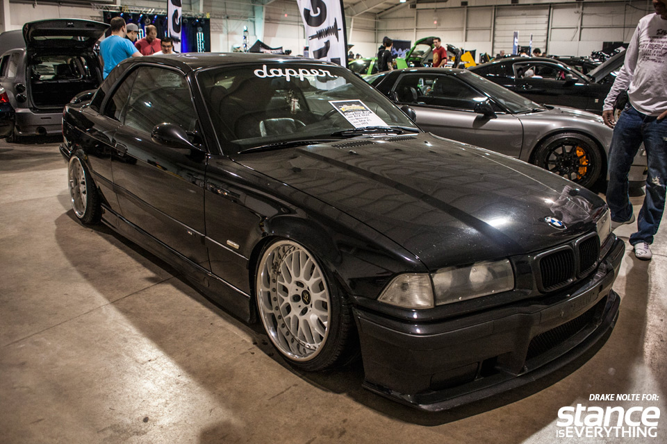 megaspeed_2014_bmw_e36_1