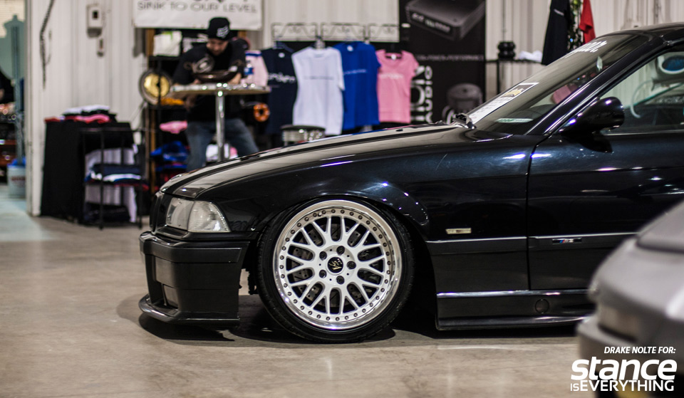 megaspeed_2014_bmw_e36_2