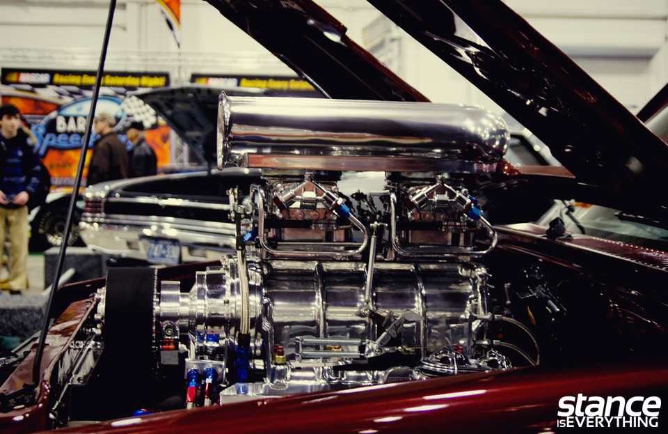 megaspeed_2014_chevy_s10_blown_1