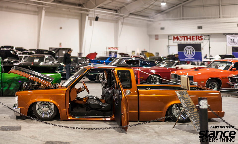 megaspeed_2014_chevy_s10_tim5