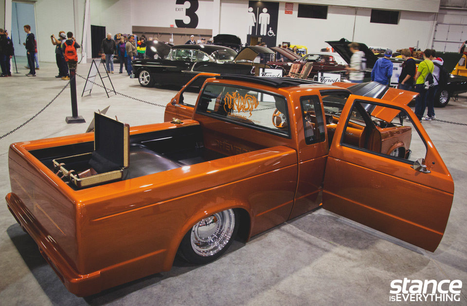 megaspeed_2014_chevy_s10_tim_3