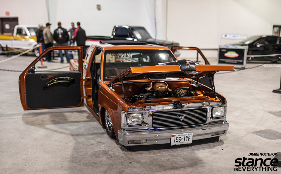 megaspeed_2014_chevy_s10_tim_4