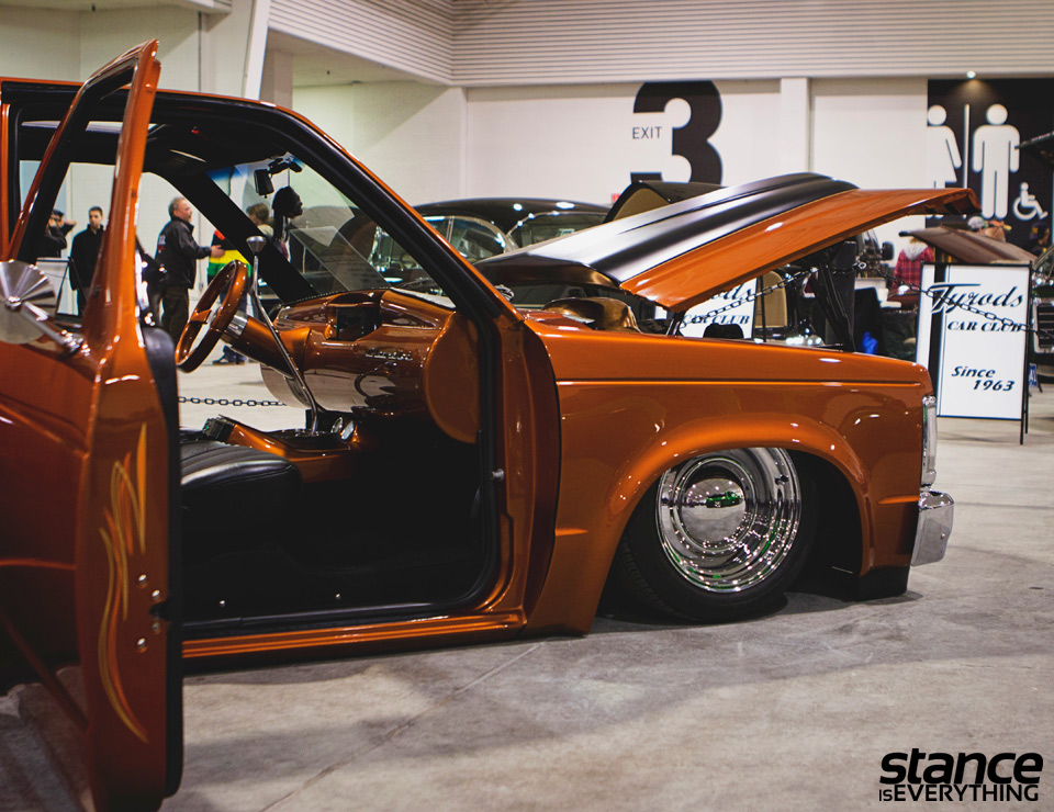 megaspeed_2014_chevy_s10_tim_8
