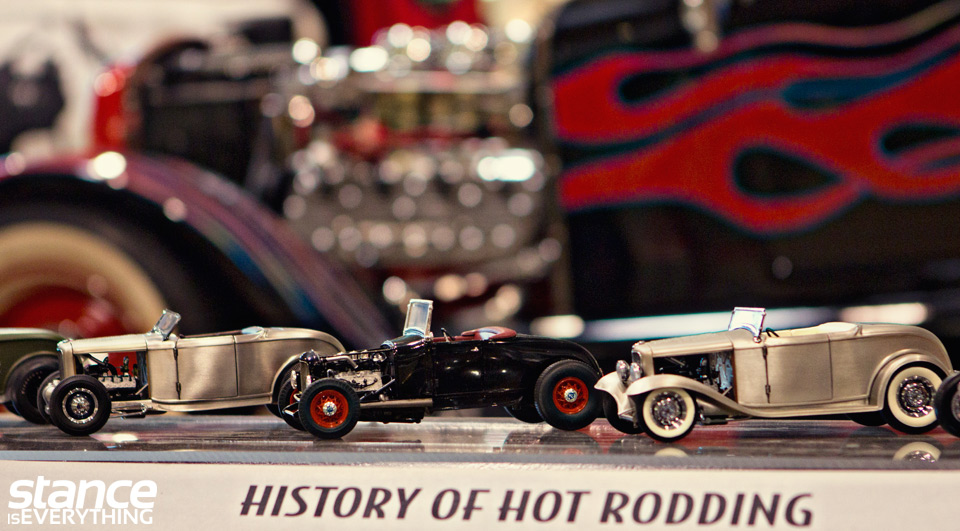 megaspeed_2014_history_of_hotroding_2
