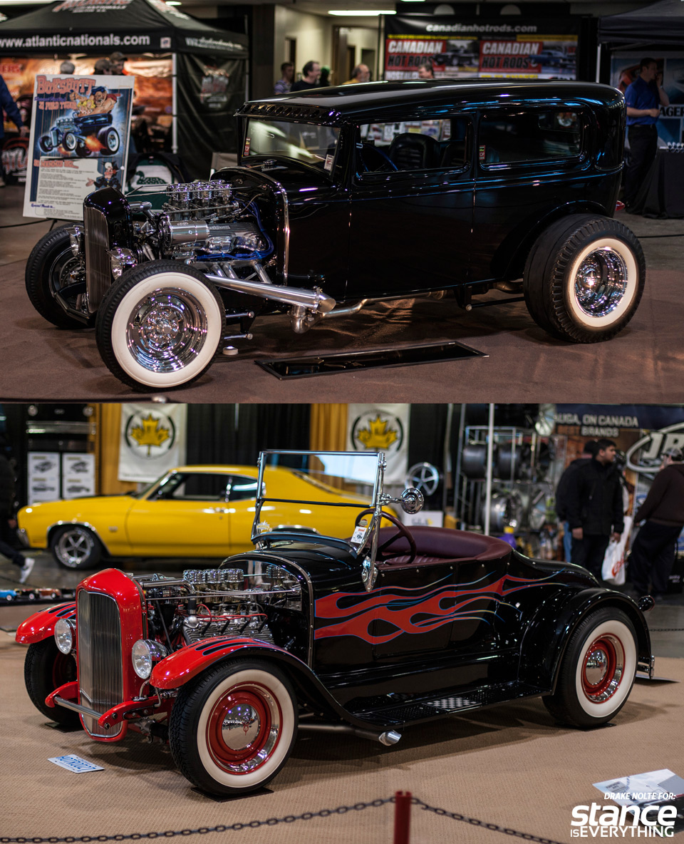 megaspeed_2014_history_of_hotroding__1
