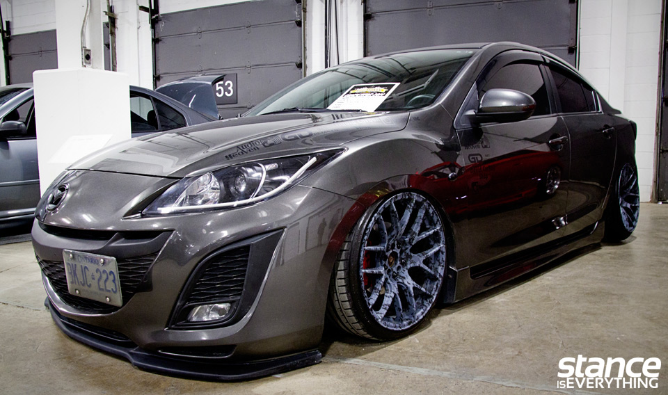 megaspeed_2014_mazda_speed3_hyperion_inc_1