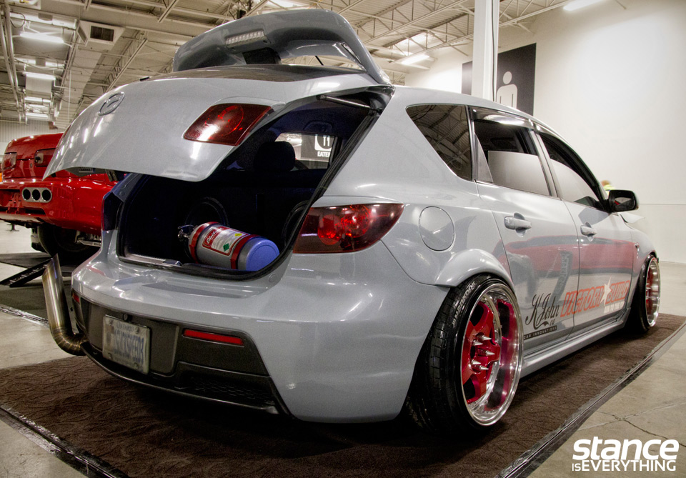 megaspeed_2014_mazda_speed3_kjohn_rear_2