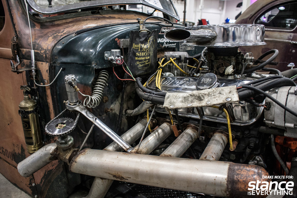 megaspeed_2014_rat_rod_1