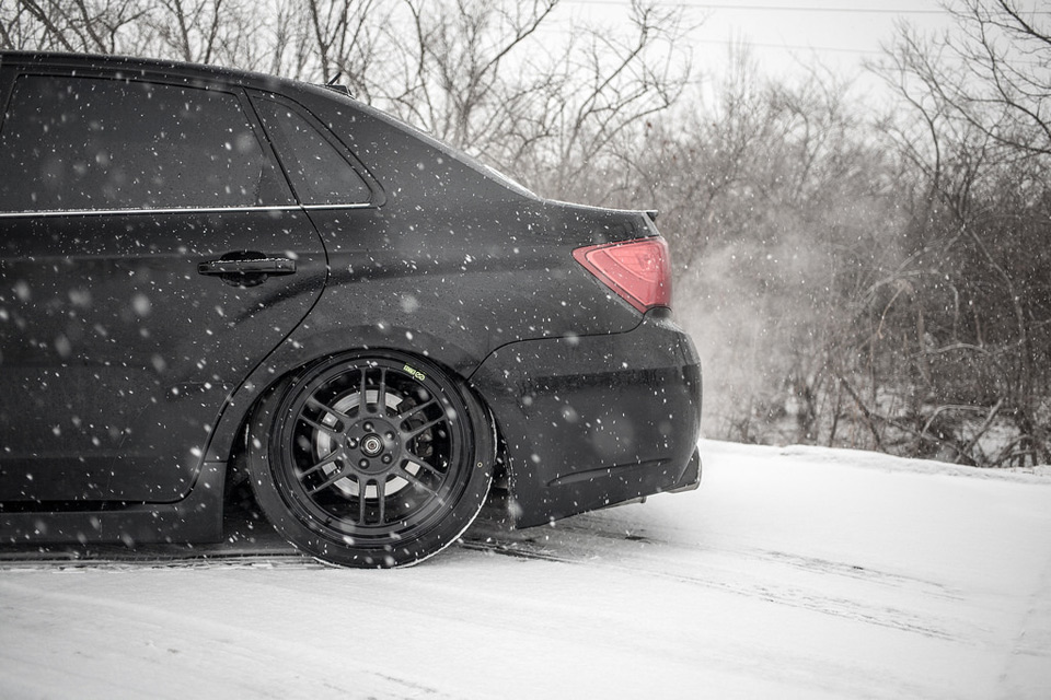 winter_black_subaru_4